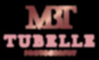 Tubelle_Main Logo.png