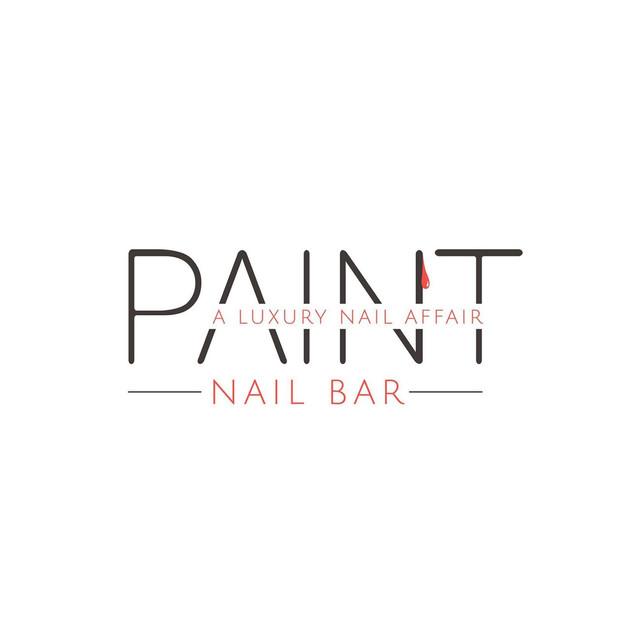 PAINT Nail Bar- Loudoun