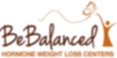 BeBalanced_Logo_FullColorBold.jpg
