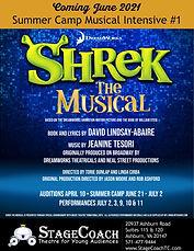 Shrek-the-Musical-artwork (1).jpg