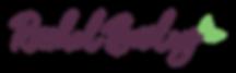 RB_Landscape_FullColor_Logo_WEB-01.png