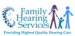 FHS-Logo-with-tag-line.png