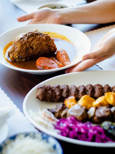 dining-20.jpg