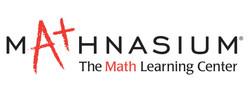 Logo-Mathnasium-White-Background-US_edit