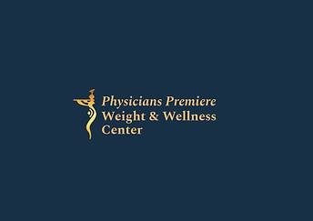 Physicians Premiere Weight & Wellness Ce