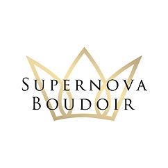 Supernova_Boudoir_Logo-05.jpg
