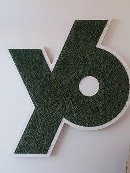 YogaSix Ashburn