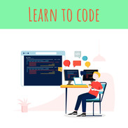 Kodeclik Ad 2 (1).jpg