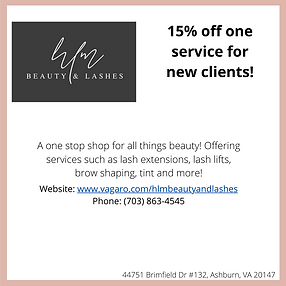 10% off your first visit (20).png