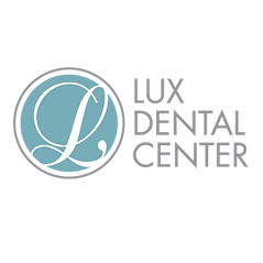 LUX-DENTAL-LOGO.png