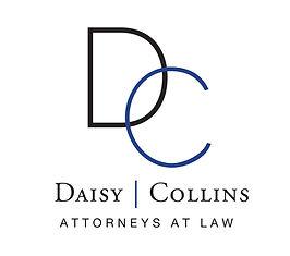Daisy_Collins_logo.jpg