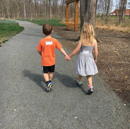 Wishing Tree holding hands.jpg