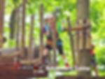 AdventureCampPromo.jpg