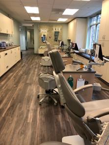 Morgan Orthodontics