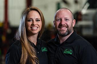Mary & Bryan Jewett Headshot.jpg