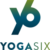 Y6_Logo_Secondary_Color_RGB.png