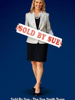 Sue Smith Sold By Sue Photo.jpg