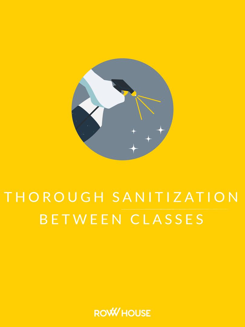 2181781_Thorough_Sanitization_Yellow_Soc