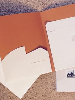 M2 Printing & Design