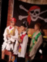 2018 Peter and the Lost Kids pirates.jpg