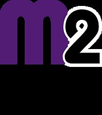 1.5 logo.png