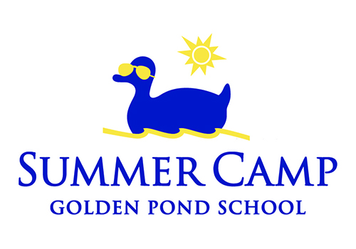 golden pond summer camp_logo_500x350