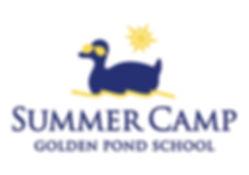 golden pond summer camp_logo_500x350.jpg