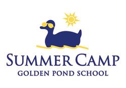 golden pond summer camp_logo_500x350