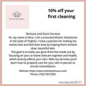10% off your first visit (37).png