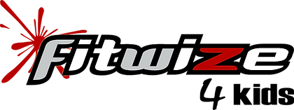FitwizePNG (1).png