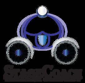 StageCoach-Theatre-Company-Logo-2013 (1)