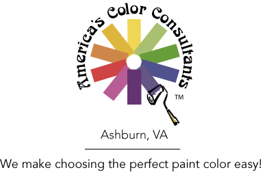 ACC transparent with tagline.png