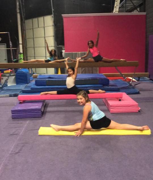 girls on beam.jpg