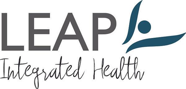 LEAP color logo.jpg