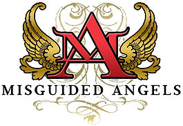 logo 1 (1).jpg