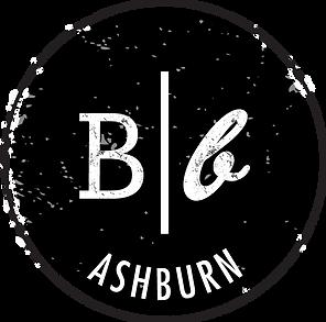 board and brush ashburn logo.png
