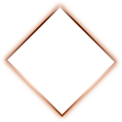 blank diamond (6).png