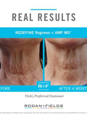 Diana Rodan + Fields Skincare