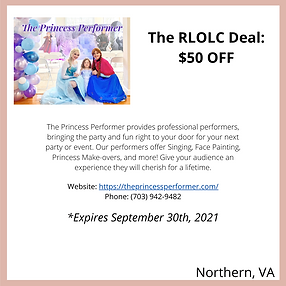 10% off your first visit (17).png