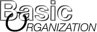 BasicOrganizationLogo.jpg