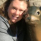 Facebook Profile pic Zoo.jpg
