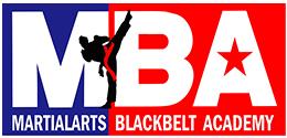MBA_USA_logo