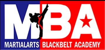 MBA_USA_logo.png