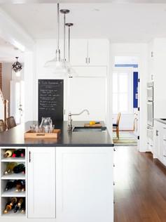 Kitchen-2-990x667.jpg