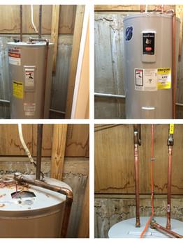 KCS Heating & Air