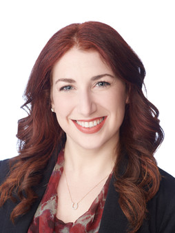 Carly Jehlen Hart, Esq., Attorney/Partner, Email: Carly.Hart@ZBOHLaw.com