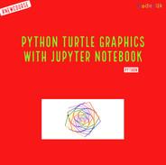 Drawing with Python.jpg