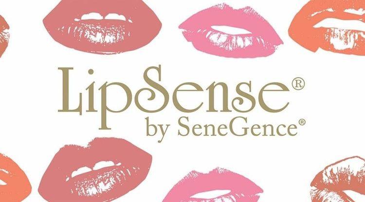 Sara's Lip Love