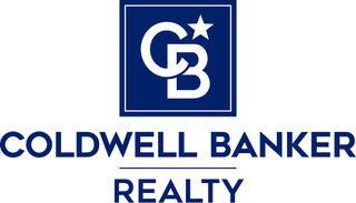 Logo_Realty_VER_BLU_RGB_FR.jpeg