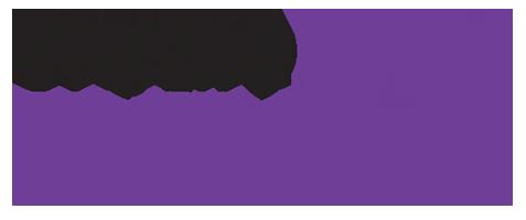 studiobleu-logo.png